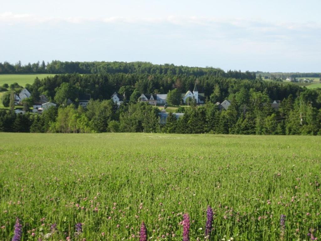 Breadalbane, Prince Edward Island