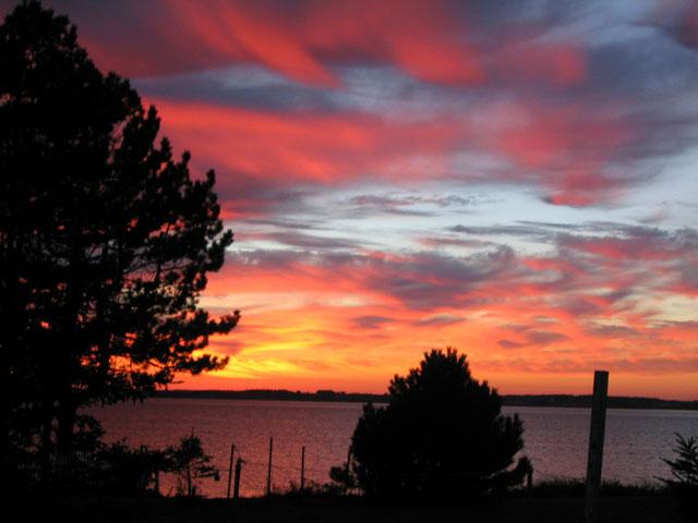 الطياره lw_sunset04.jpg