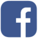 Elections PEI Facebook