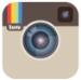 Elections PEI Instagram