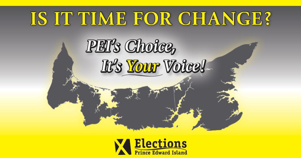 Plebiscite on Electoral Reform