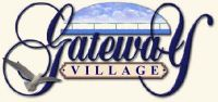 PEI Gateway Village
