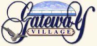 PEI Gateway Village