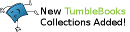 TumbleBooks