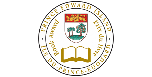 Prince Edward Island Book Awards