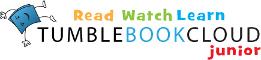 TumbleBooksCloud Junior