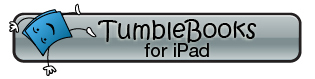 Tumblebooks for iPad