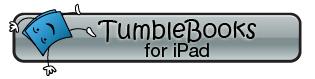 Tumblebooks for iPad