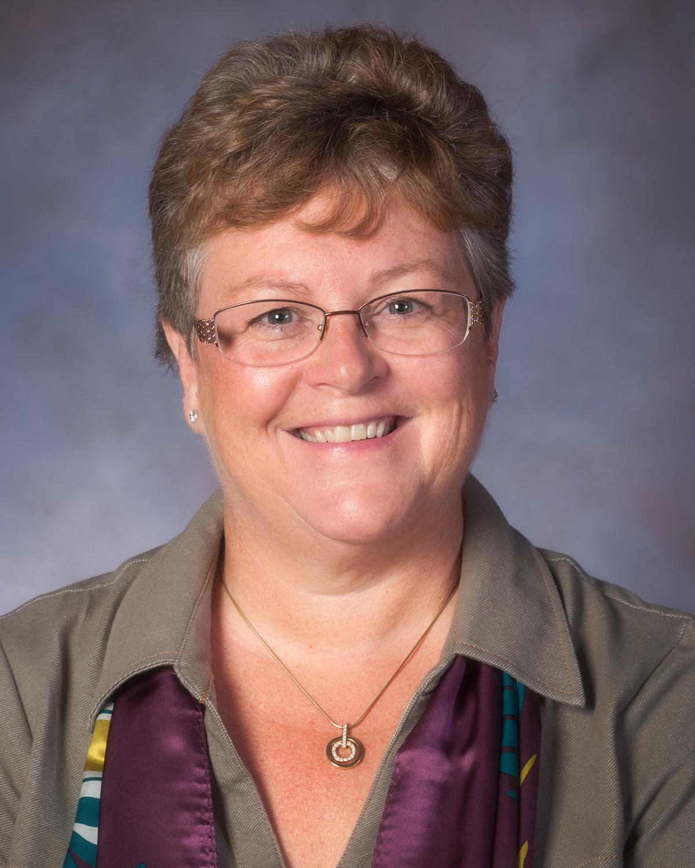 Pei Human Rights Commission Brenda J Picard Qc Executive Director