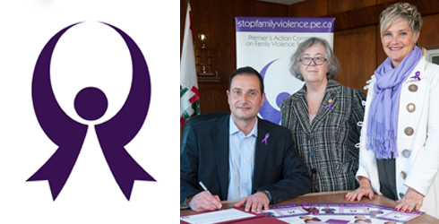 Family Violence Prevention Week
