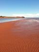 Argyle Shore