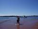 Darnley Bay