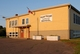 Grand Tracadie Elementary