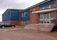 Kinkora Regional High School