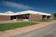 Somerset Elementary