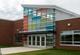Stratford Elementary School