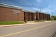 Summerside Intermediate School