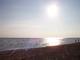 Sunset - Cedar Dunes Provincial Park