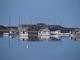 Gaspereaux Wharf