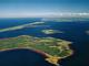 Lennox Island