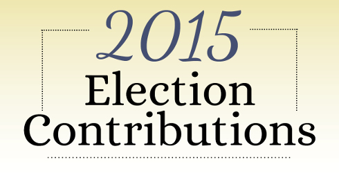 2015 election contributions logo